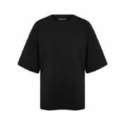 7Enough  Recycled Friday Oversize T-Shirt