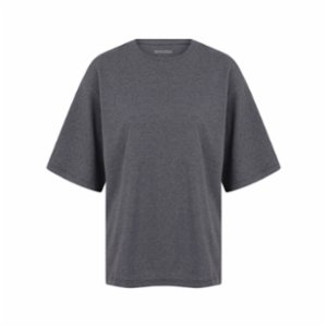 7Enough  Recycled Sunday Oversize T-Shirt