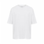 7Enough  Recycled Monday Oversize T-Shirt