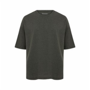 7Enough  Recycled Saturday Oversize T-Shirt
