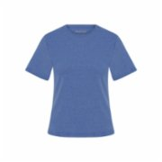 7Enough  Recycled Wednesday Regular T-Shirt