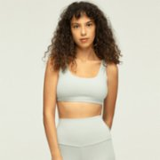 Ayma Active  Basic Active Bra