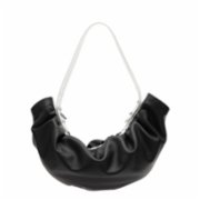 Bonabag  Converter Black & White Bag