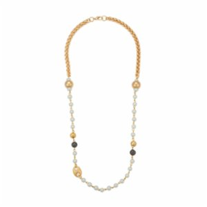Miklan Istanbul  Mood Necklace