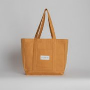 Susbag  Honey Little Tote Bag