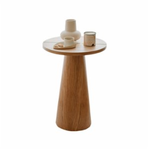 Yet Design Studio  Kanat Coffee Table