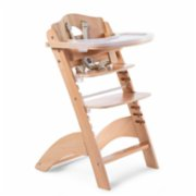 Childhome  Baby Grow Chair Lambda