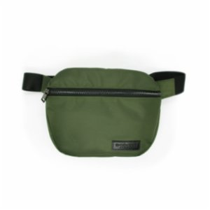 Endemique Studio  The Pocket Freebag