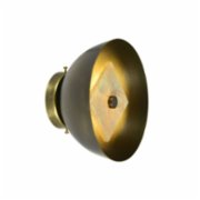 Studio Fav	  Lumir Sconce Wall Lighting