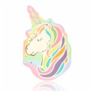 Cheerlabs  Happy Birthday Greeting Card With Music - Unicorn