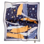 STA Atelier  Astral Scarf