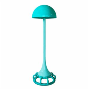 Sodd Design  Jellyfish Lighting