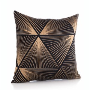 Mika Home  Lincoln 01 Pillow