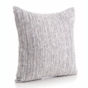 Mika Home  Boman 03 Pillow