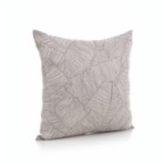 Mika Home  Padma 02 Pillow