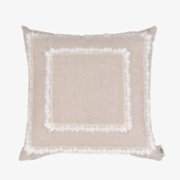 Mika Home  Lilly Pillow