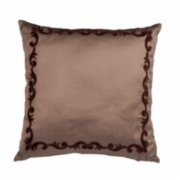 Mika Home  Harem 01 Pillow
