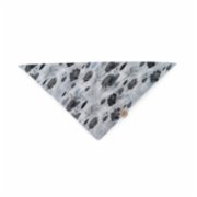 Hey!Maki  Breeze Bandana