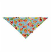 Hey!Maki  Bloom Bandana