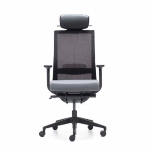 Rapido  Aone Headed Working Chair