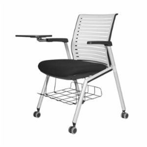Rapido  Tec Multipurpose Chair