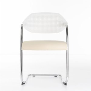 Rapido  Flex Multipurpose Chair
