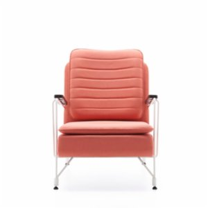 Rapido  Swing Armchair