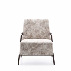 Rapido  So Armchair