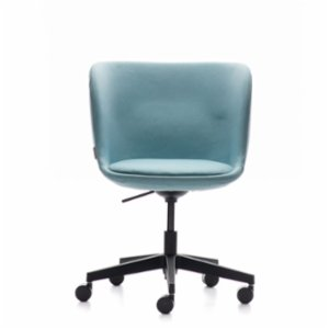 Rapido  Say Home Office Working Chair II