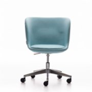 Rapido  Say Home Office Working Chair I