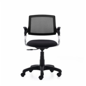 Rapido  Grace Home Office Task Chair