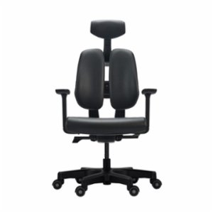 Rapido  D2 Headed Ergonomic Office Chair