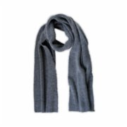 Klue Concept  Soft Scarf