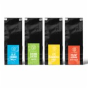 Tea Co.  New Harvest Tea Blends Pack
