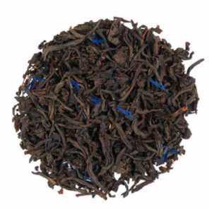 Tea Co.  Earl Gray - Black Tea with Bergamot 50 Gr