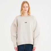 10AM Factory  We Can Sweatshirt Unisex