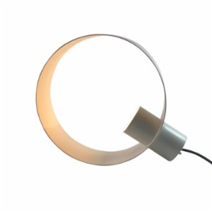 Famndesign  Hola Table Lamp