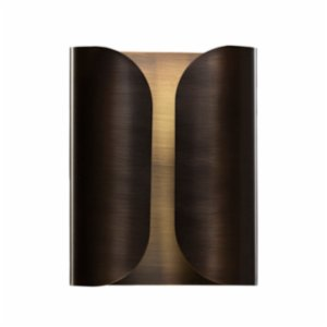 pharestudio  Twist Sconce