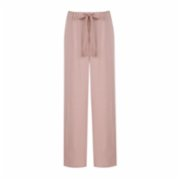 sensessentials  Flow Baggy Trousers