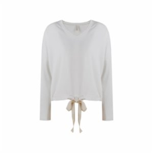 sensessentials  Core Long Sleeve T-shirt