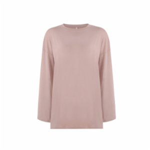 sensessentials  Flow Long Sleeve T-shirt