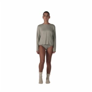 sensessentials  Ivy Long Sleeve T-shirt