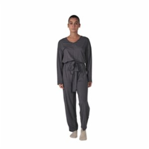 sensessentials  Lounge Jumpsuit