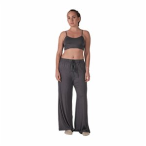 sensessentials  Flow Crop Top