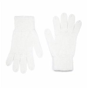 Michrame  Unisex Gloves B. Glove
