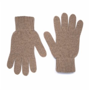 Michrame  Unisex Gloves C. Glove