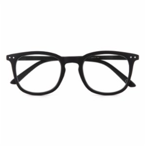 Mess Frames  Madluck Unisex Screen Glasses