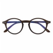 Mess Frames  Uncle Bob Small Ecart Unisex Screen Glasses
