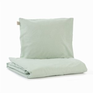 Nobodinoz  Himalaya Duvet Single