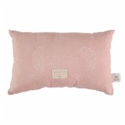 Nobodinoz  Laurel Cushion